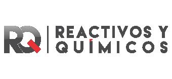 Reactivos y Químicos, S.A. de C.V.